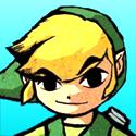 avatar por defecto
