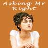 Asking Mr Right - JPEG, 100x100 pixels, 19.1 KB
