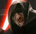 sidious - JPEG, 123x116 pixels, 16.5 KB