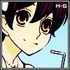 By:Sakura-chan.C - JPEG, 100x100 pixels, 17 KB