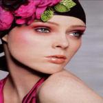 avatar21_ALMZ - JPEG, 150x150 pixels, 13.4 KB