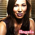 Angela 1.jpg - PNG, 120x120 pixels, 29.6 KB
