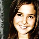 Natalia Sanchez - PNG, 130x130 pixels, 13.3 KB