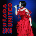 Utada United 2006 - JPEG, 120x120 pixels, 27 KB