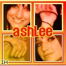 Partes De Ashlee - PNG, 96x96 pixels, 14.4 KB