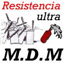 RESISTENCIA ULTRA MDM - JPEG, 132x132 pixels, 14.3 KB