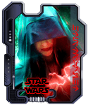 Darth Zannah - PNG, 125x150 pixels, 10.5 KB
