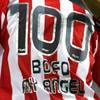 Bofo - Chivas - JPEG, 100x100 pixels, 8.5 KB