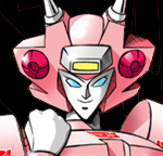 G1 Elita-1 - JPEG, 150x144 pixels, 31.9 KB