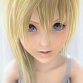 Namine Avatar - JPEG, 122x122 pixels, 18.2 KB