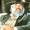 Kenny Rogers Gambler - PNG, 105x106 pixels, 31 KB