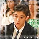 boda guille - PNG, 132x132 pixels, 13.6 KB