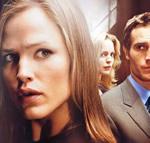Poster Syd, Vaughn, Lauren. - JPEG, 150x143 pixels, 8.5 KB