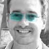 Matthew 59 - JPEG, 100x100 pixels, 9.9 KB
