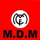 MDM MADRID - JPEG, 132x132 pixels, 14 KB