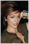 Sesion de Thalia 2003 - JPEG, 100x150 pixels, 5.1 KB