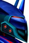 Beast Machines Jetstorm - JPEG, 100x150 pixels, 16.3 KB