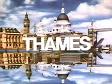Thames - PNG, 112x84 pixels, 26.4 KB