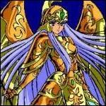 Athena - JPEG, 150x150 pixels, 14.9 KB