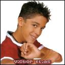 vic1 - PNG, 128x128 pixels, 27.9 KB