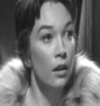 Shirley MacLaine - JPEG, 142x150 pixels, 5.2 KB
