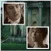 Darcy by Naradi 5 - JPEG, 100x100 pixels, 5.7 KB