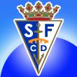 sfcd23 - PNG, 110x110 pixels, 21.8 KB