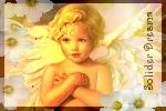 Angel - JPEG, 150x100 pixels, 17.4 KB