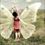 avatar1 - JPEG, 150x150 pixels, 14.2 KB