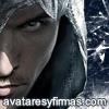 Avatar 3 - PNG, 100x100 pixels, 25.4 KB