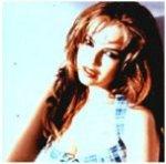 En Éxtasis 02 - JPEG, 150x148 pixels, 6.6 KB