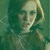 Jessica - JPEG, 100x100 pixels, 27 KB