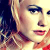 Sookie Stackhouse - JPEG, 100x100 pixels, 7.8 KB