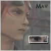 mavreno - PNG, 100x100 pixels, 19.5 KB