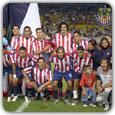Chivas - JPEG, 115x115 pixels, 7.8 KB