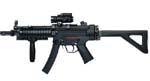 MP5 RAS - JPEG, 150x81 pixels, 7.9 KB