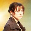 Lizzie Keira - JPEG, 100x100 pixels, 23.4 KB