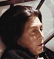 Pilar Bardem - JPEG, 108x118 pixels, 5.6 KB