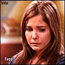 Teté - PNG, 130x131 pixels, 13.3 KB