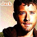 Jack.jpg - PNG, 120x120 pixels, 30 KB