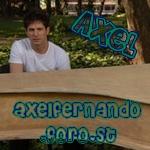 axel09 - JPEG, 150x150 pixels, 26.3 KB