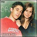 Guille y Teté LS - PNG, 130x130 pixels, 12.7 KB