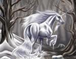Unicornio - JPEG, 150x116 pixels, 5.3 KB