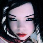 avatar25_ALMZ - JPEG, 150x150 pixels, 13.4 KB
