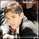 guilleboda - JPEG, 127x127 pixels, 31.7 KB