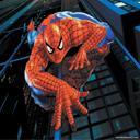 Spider1 - JPEG, 128x128 pixels, 5.3 KB