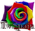 rosacolores - JPEG, 149x134 pixels, 9.6 KB