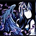 Black Angel - JPEG, 122x122 pixels, 28.5 KB