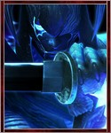 Devil Bringer - JPEG, 125x150 pixels, 8.7 KB