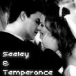 Seely & Temperance.jpg - PNG, 110x110 pixels, 16.3 KB